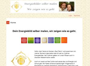 Energiebilder selber malen_Webseitenvorschau