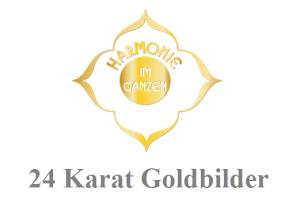 Portfolio Bild_24 Karat Goldbilder