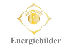 Portfolio Bild_Energiebilder
